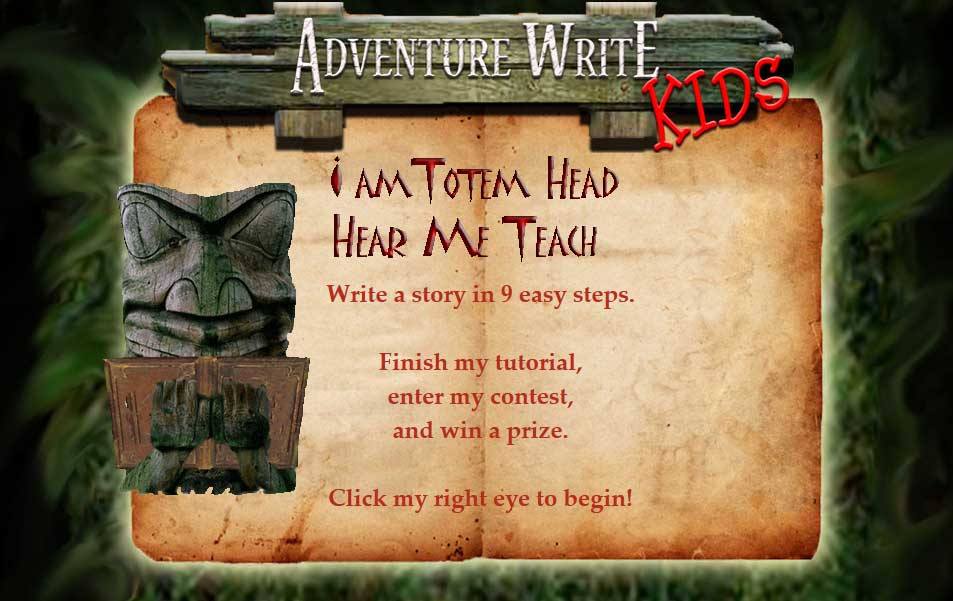how to write an adventure story News: upgrade to notes story board – the creative upgrade to story lite – with how to write ebooks bundle how to write action adventure stories by maria z/gd adventure and action fiction is one of the earliest literary genres that is.